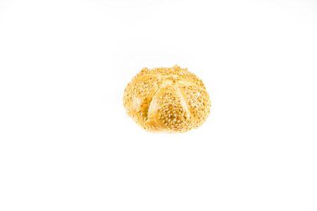 Bułka kajzerka sezam